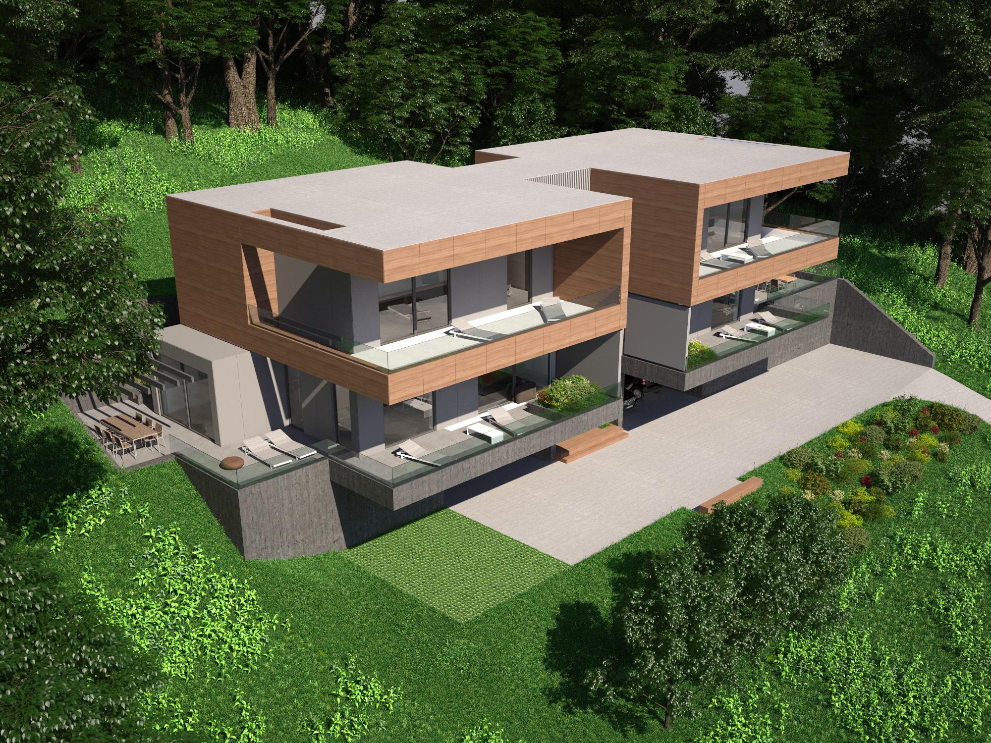 k2-house-01