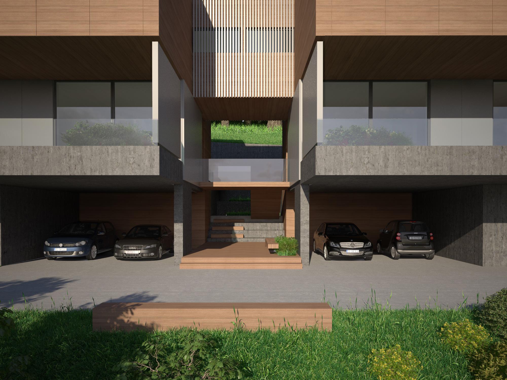 k2-house-09
