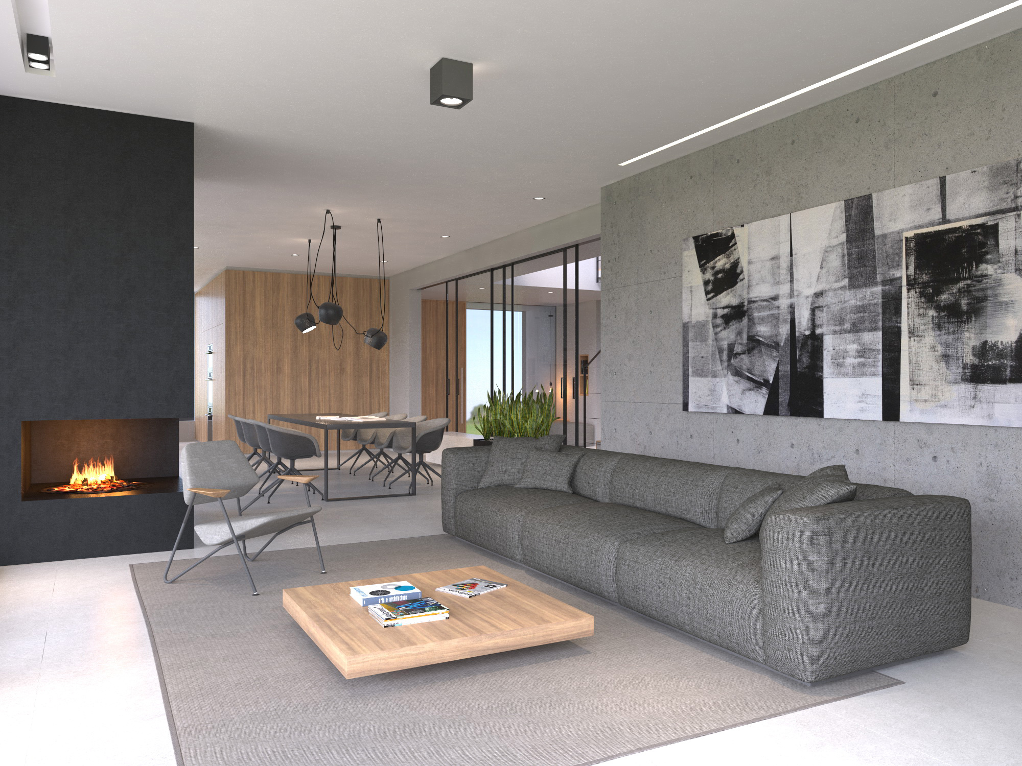 mt-house-interior-04
