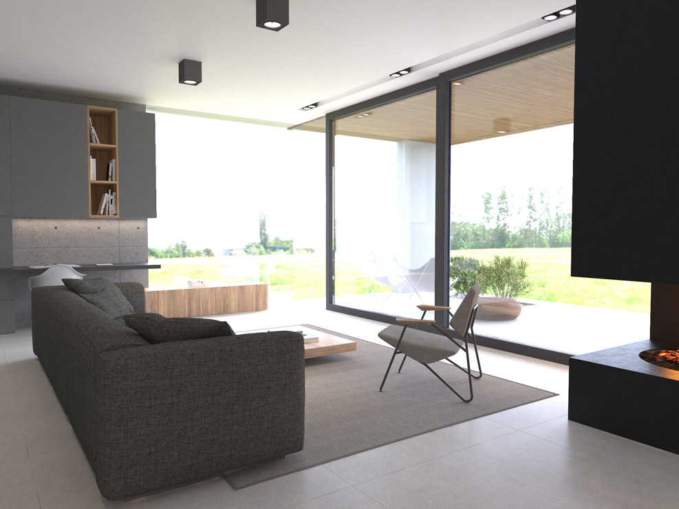 mt-house-interior-05