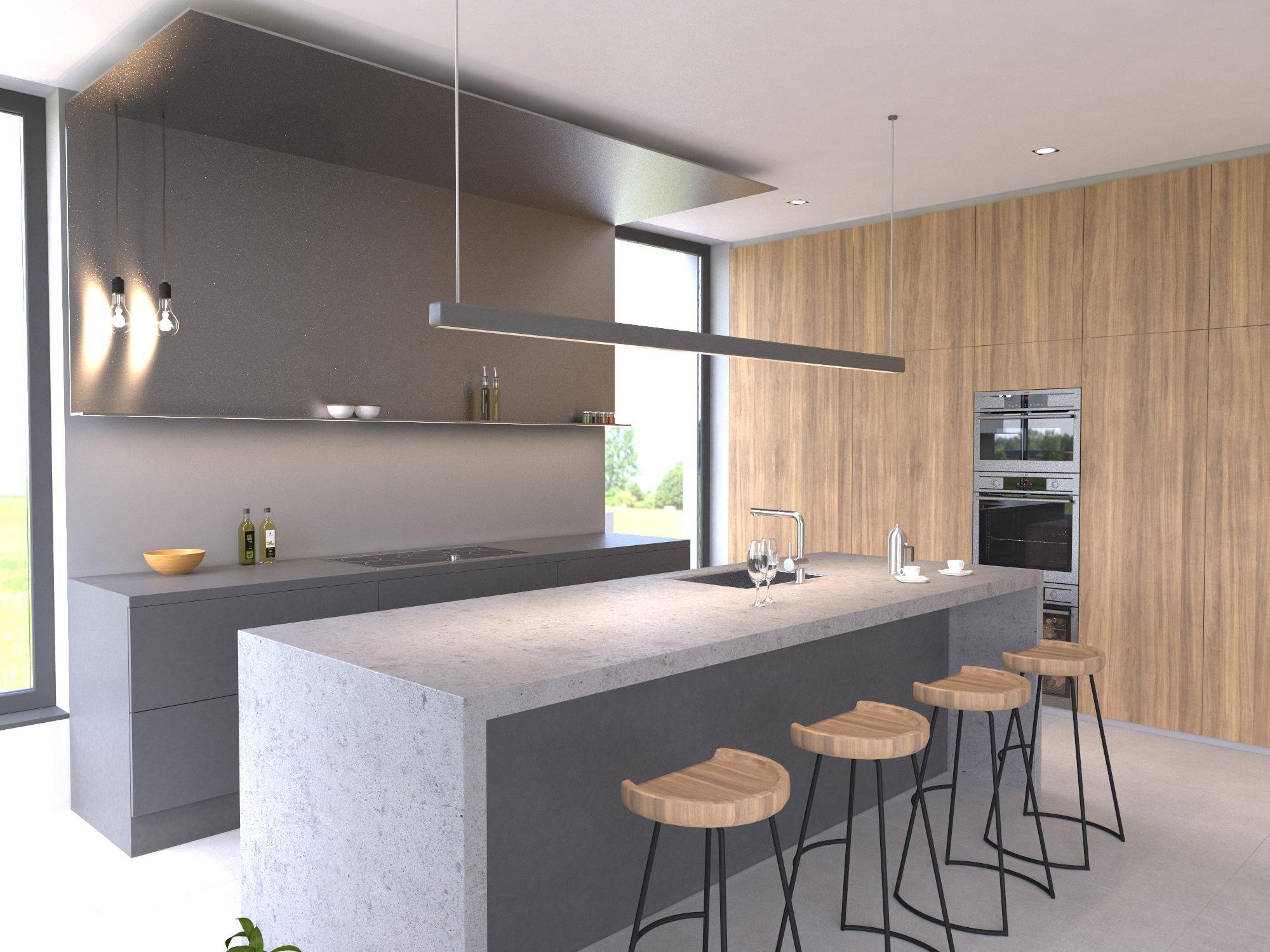 mt-house-interior-12
