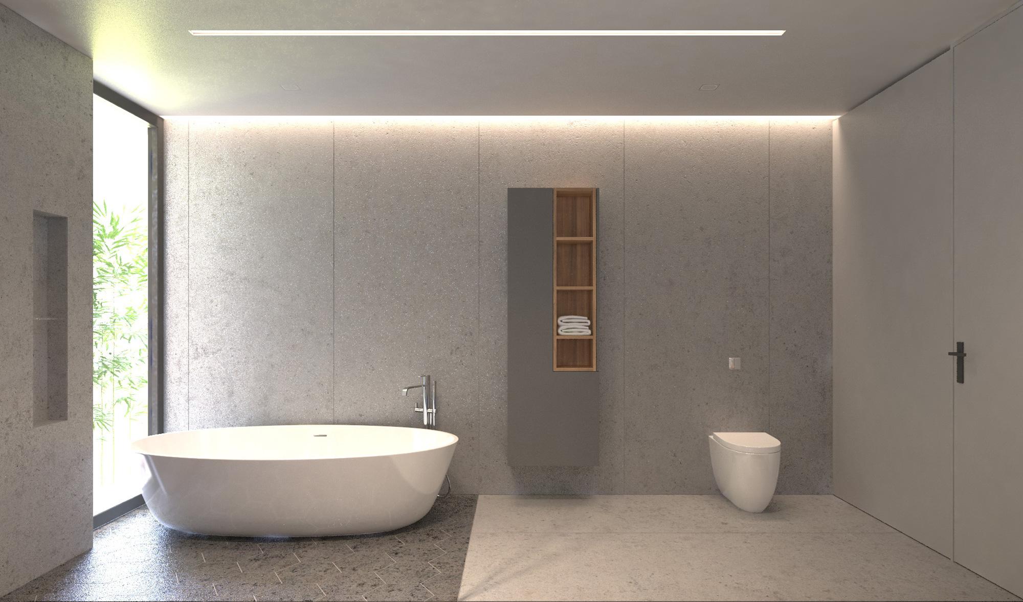 mt-house-interior-17