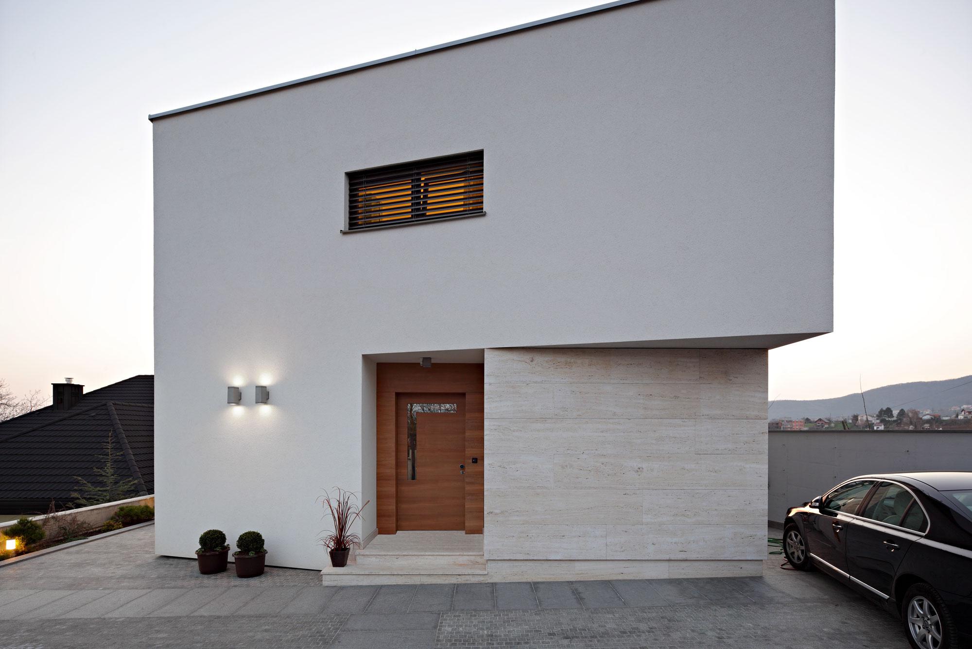 p-house-03