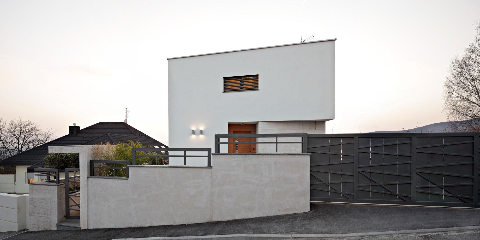 p-house-05