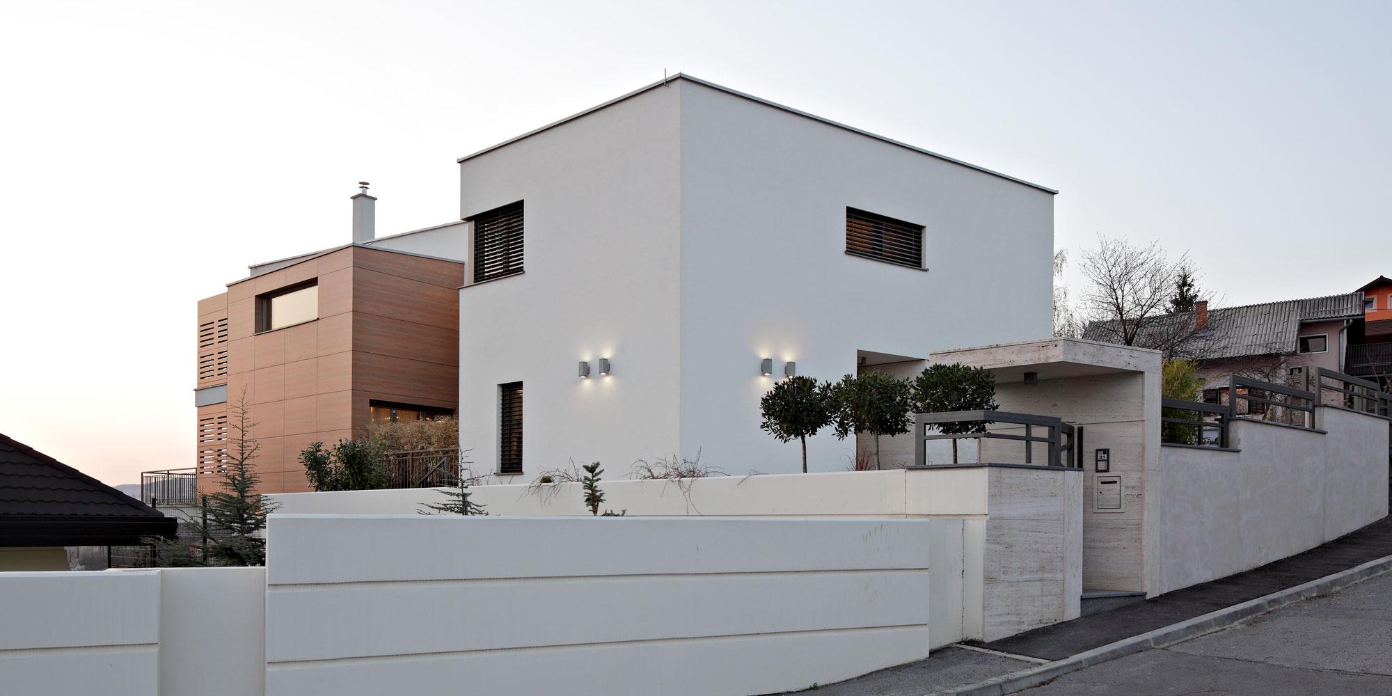 p-house-07