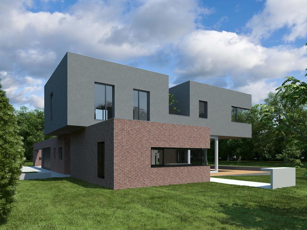 s-house-01