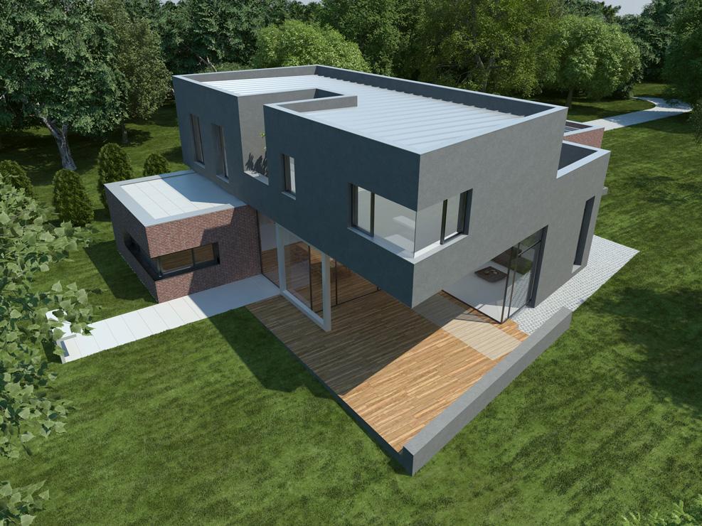 s-house-04