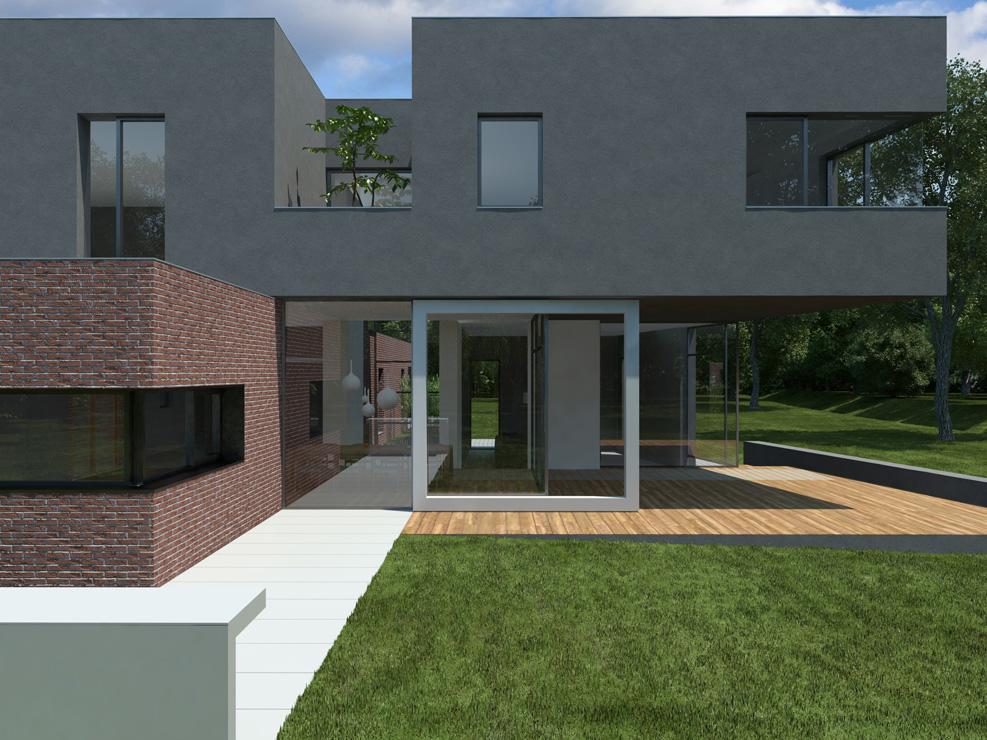 s-house-07