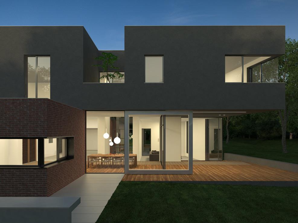 s-house-13