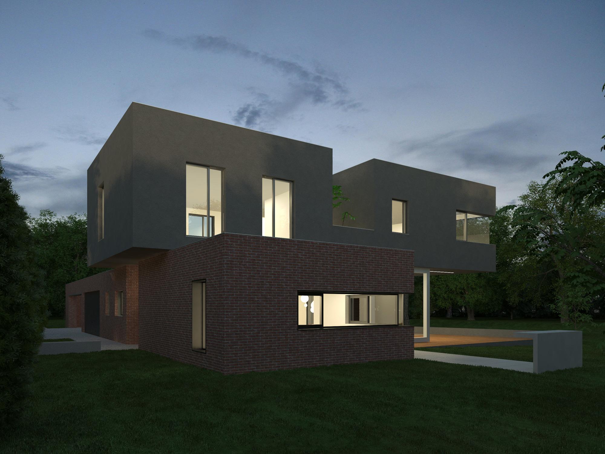 s-house-14