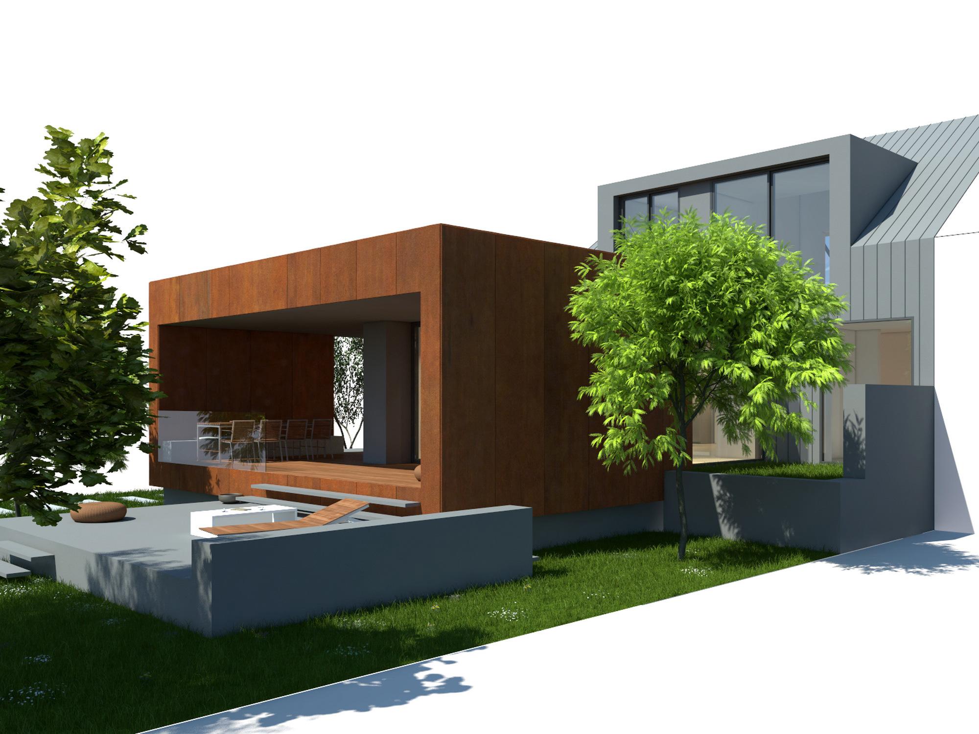 AA-house-02