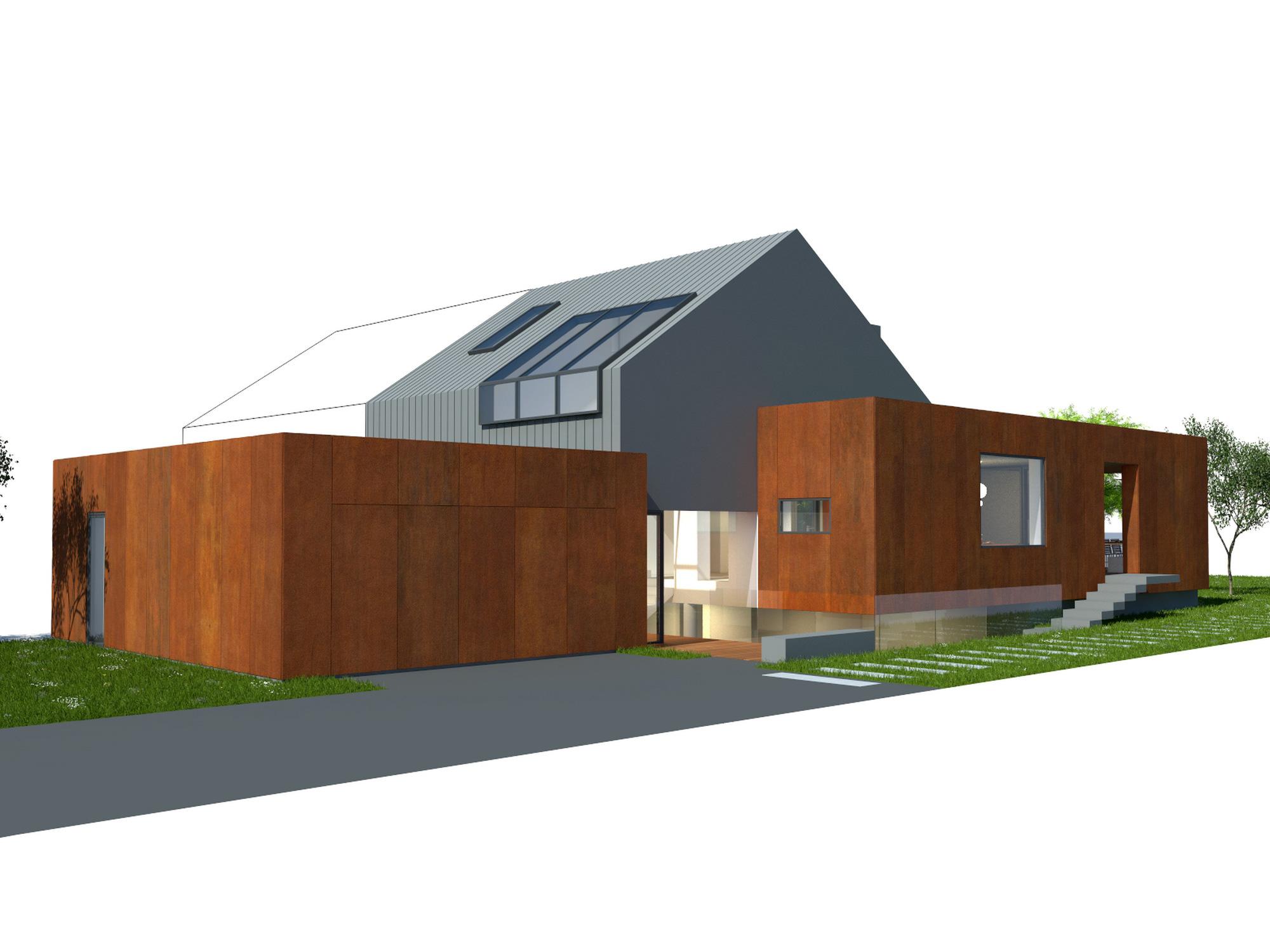 AA-house-04