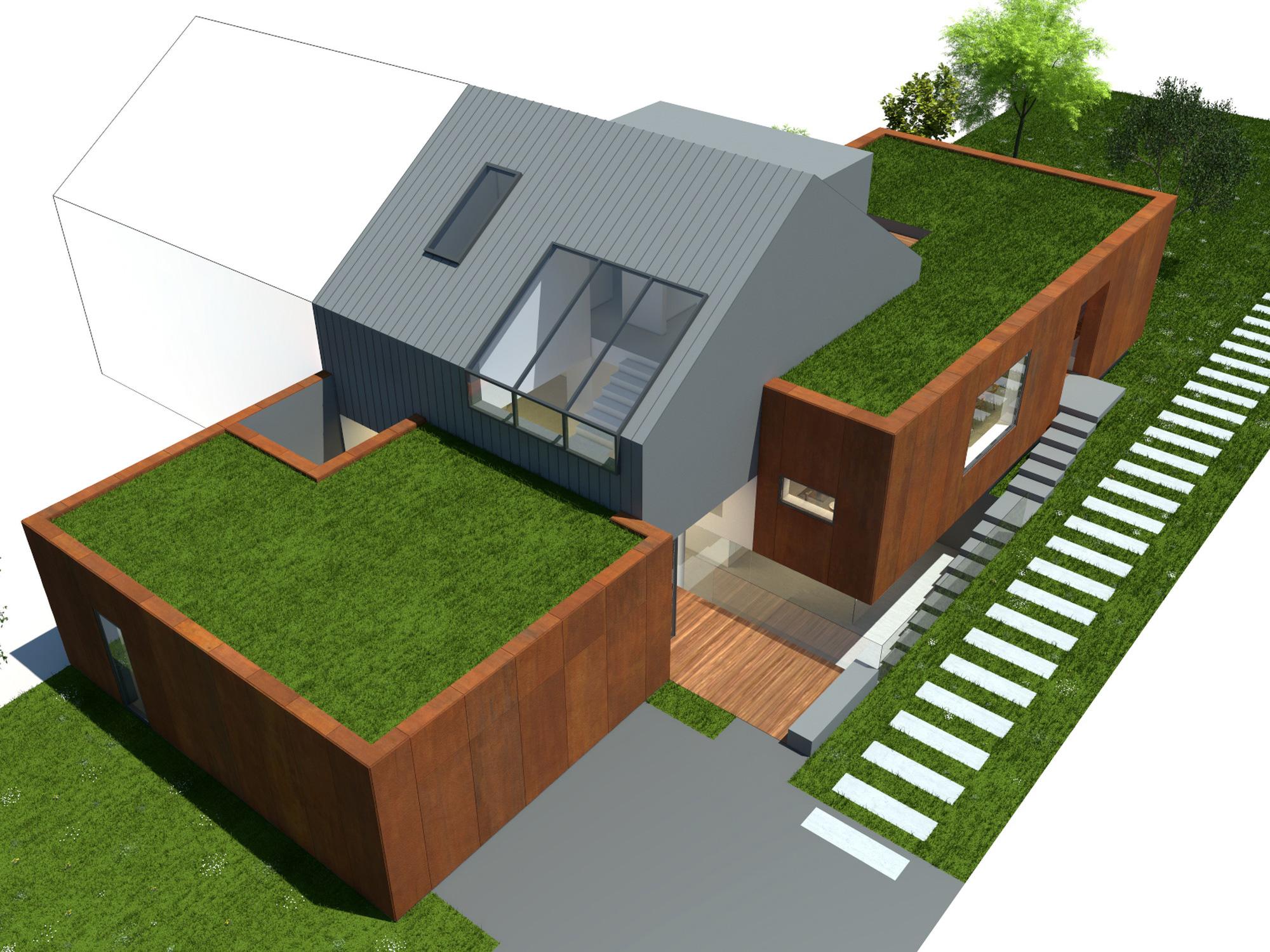 AA-house-05