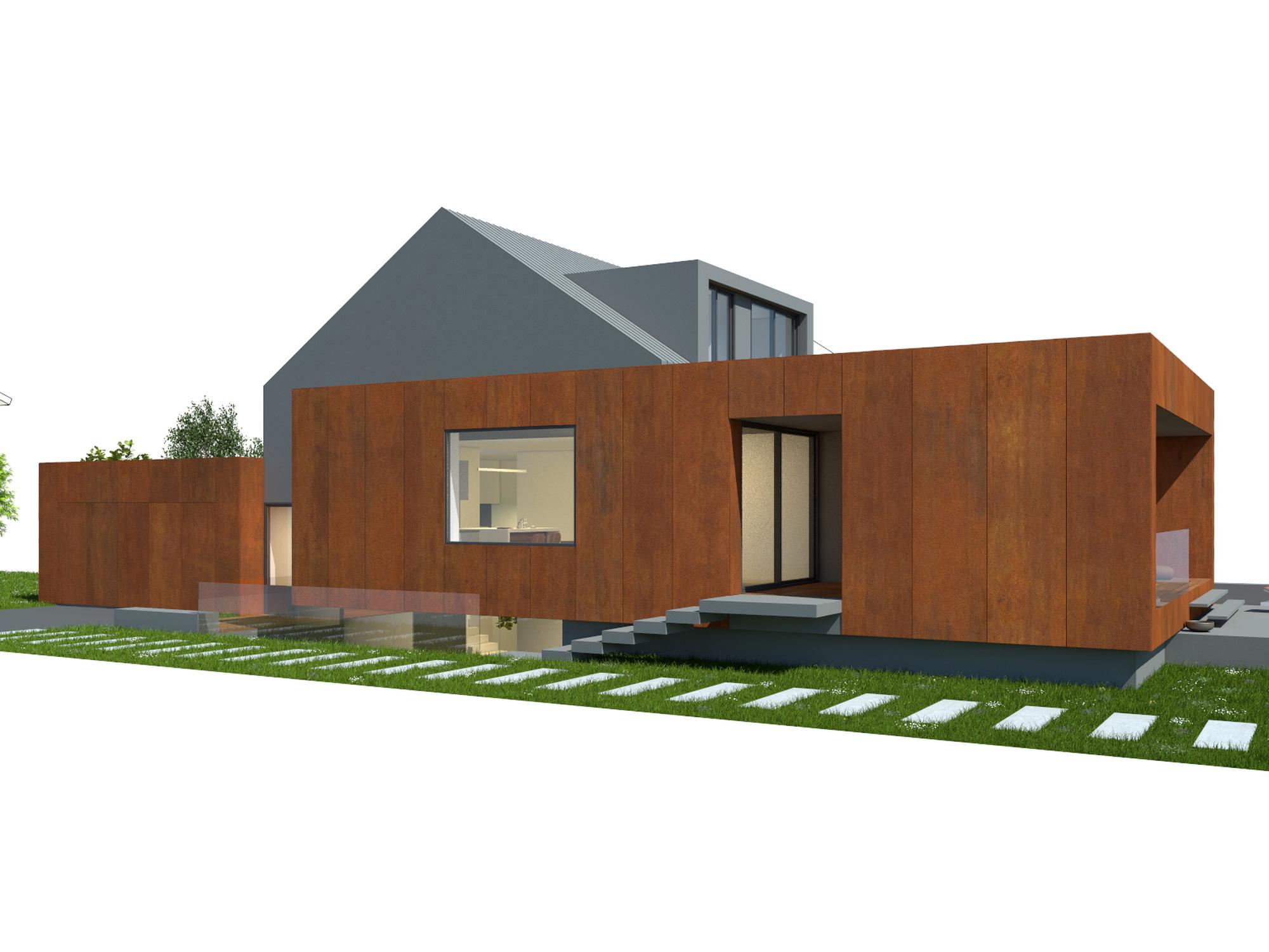 AA-house-06