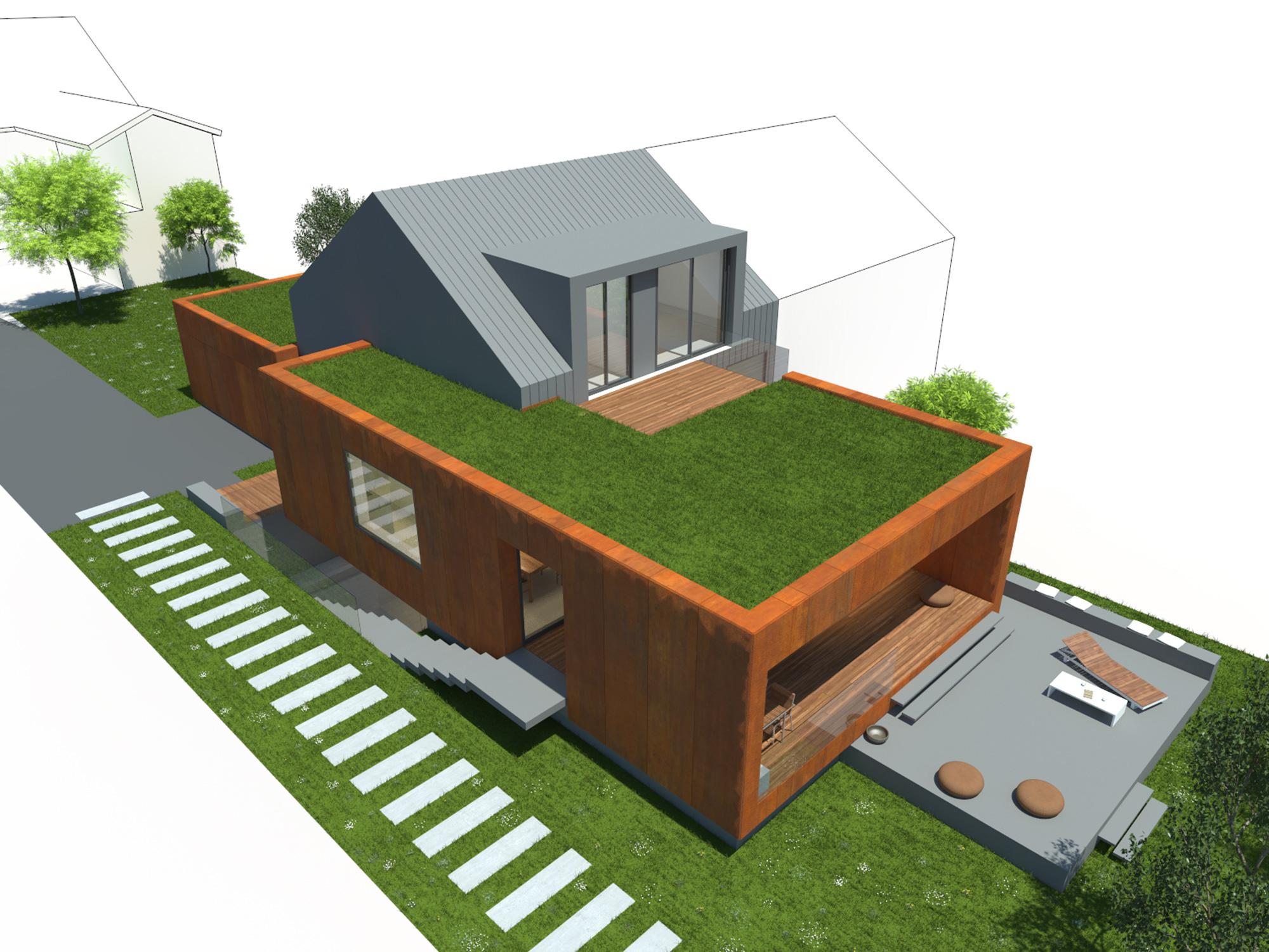 AA-house-07