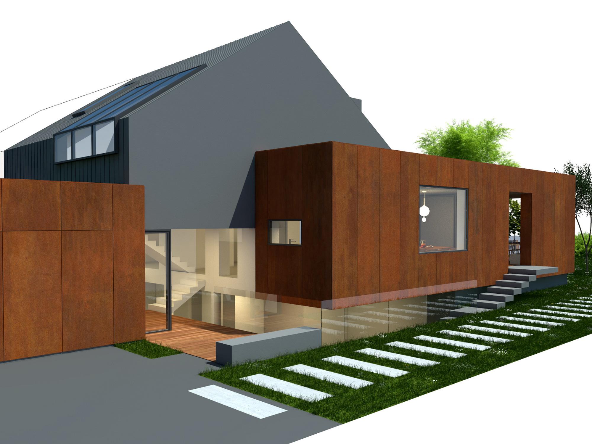 AA-house-08