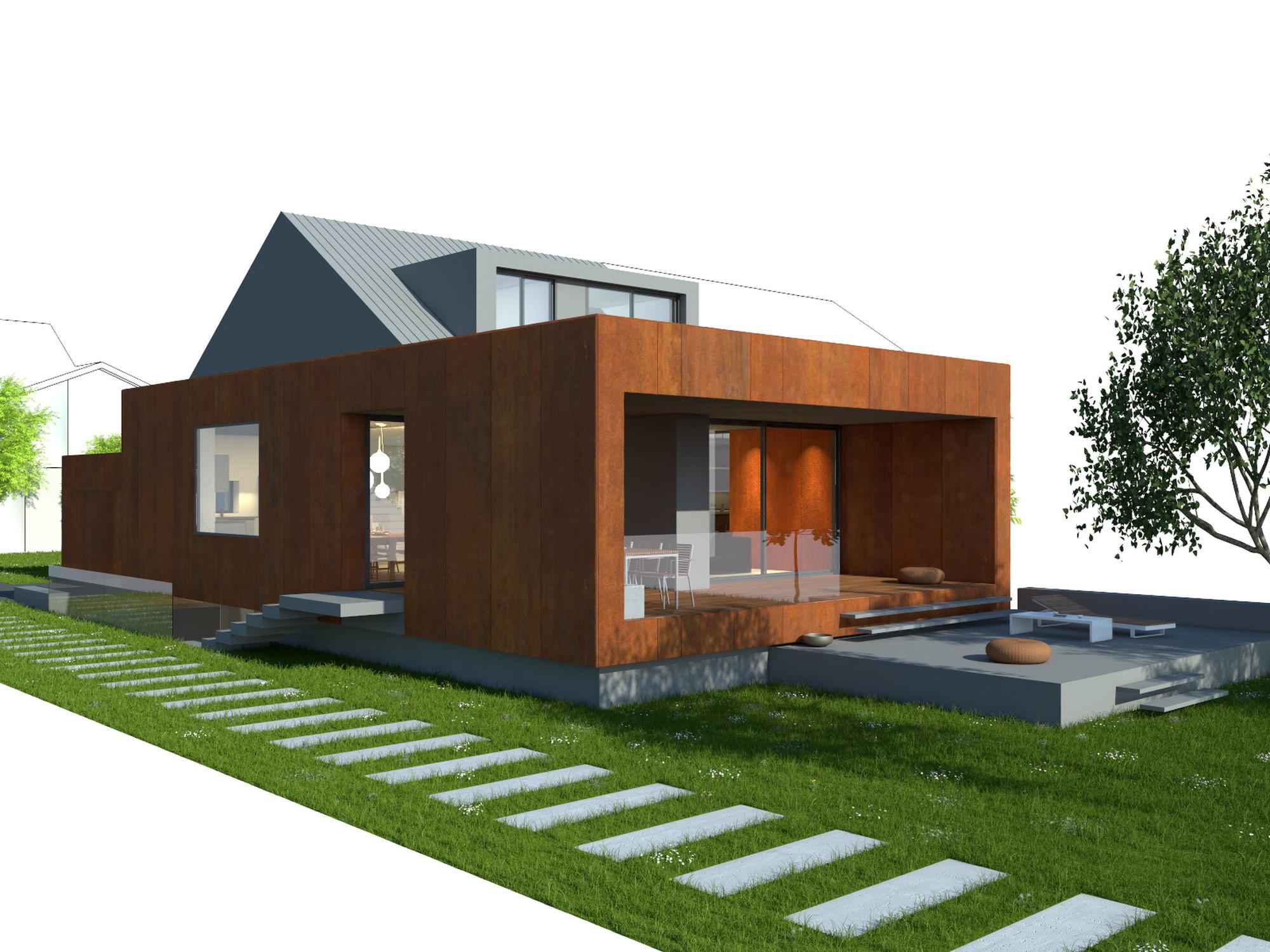 AA-house-11