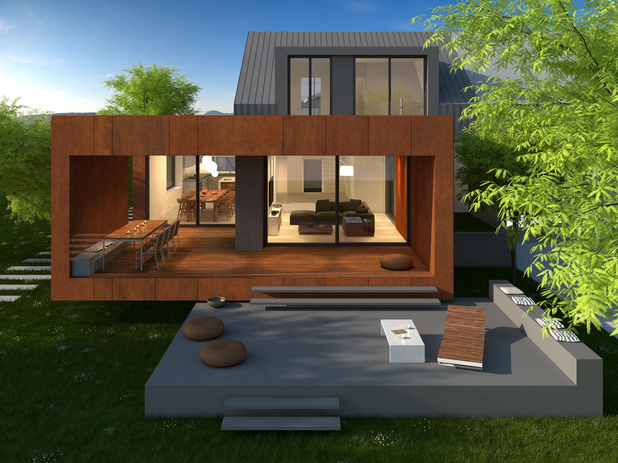 AA-house-12