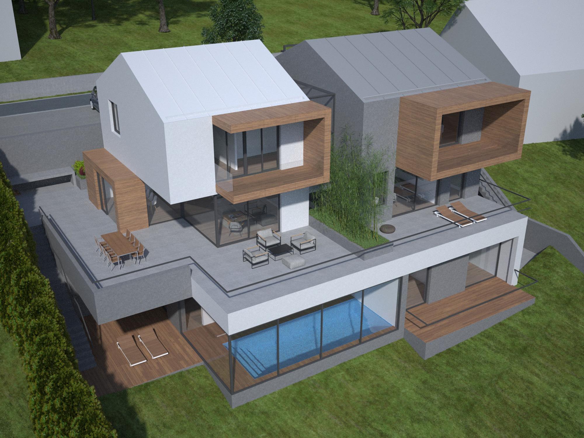 GS2-house-01