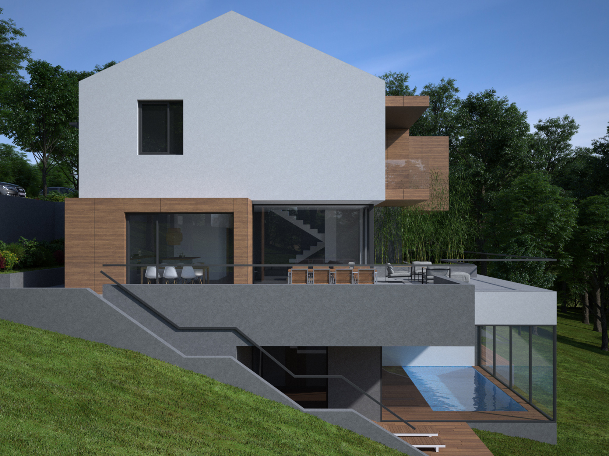 GS2-house-07
