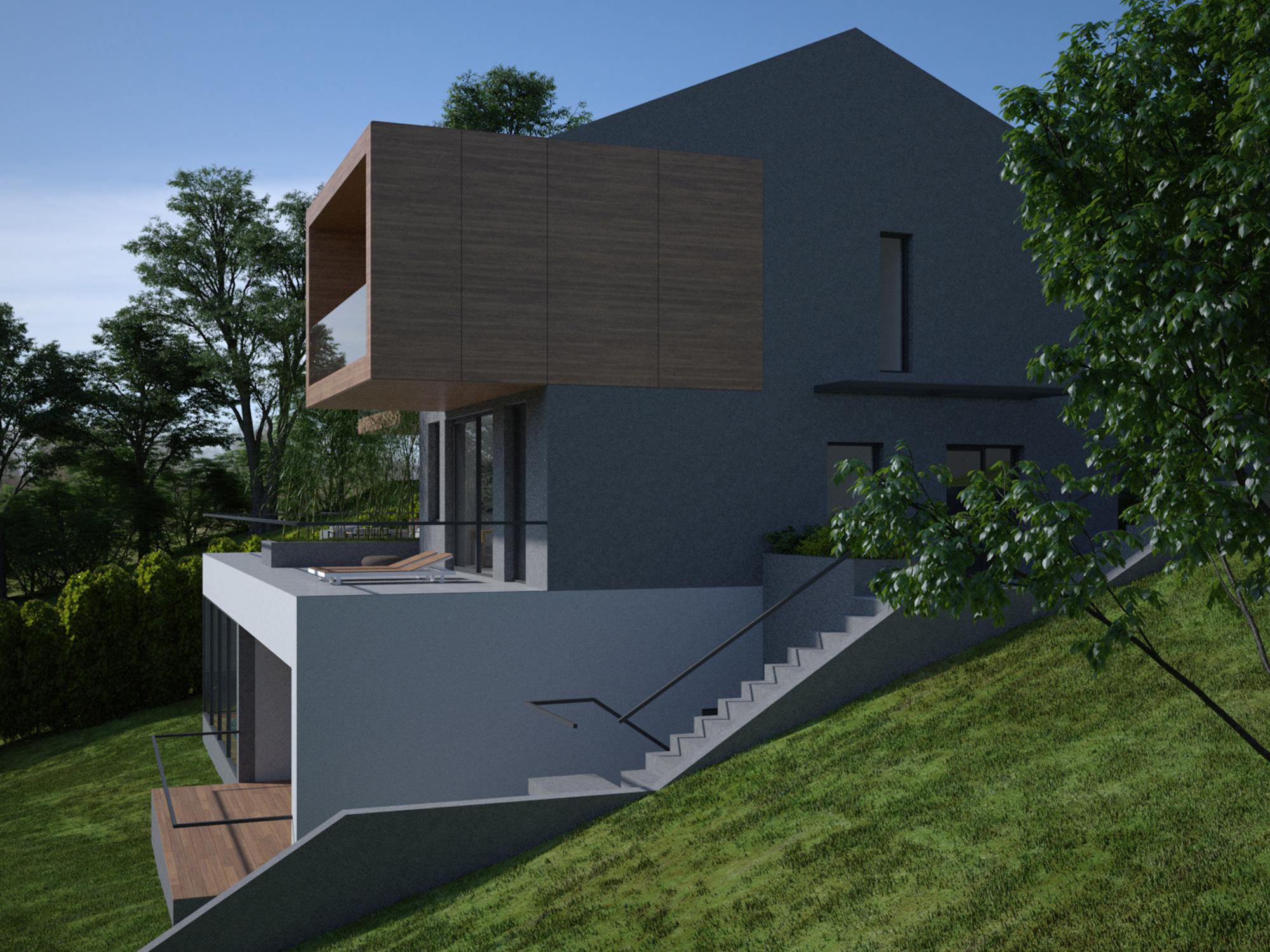 GS2-house-09