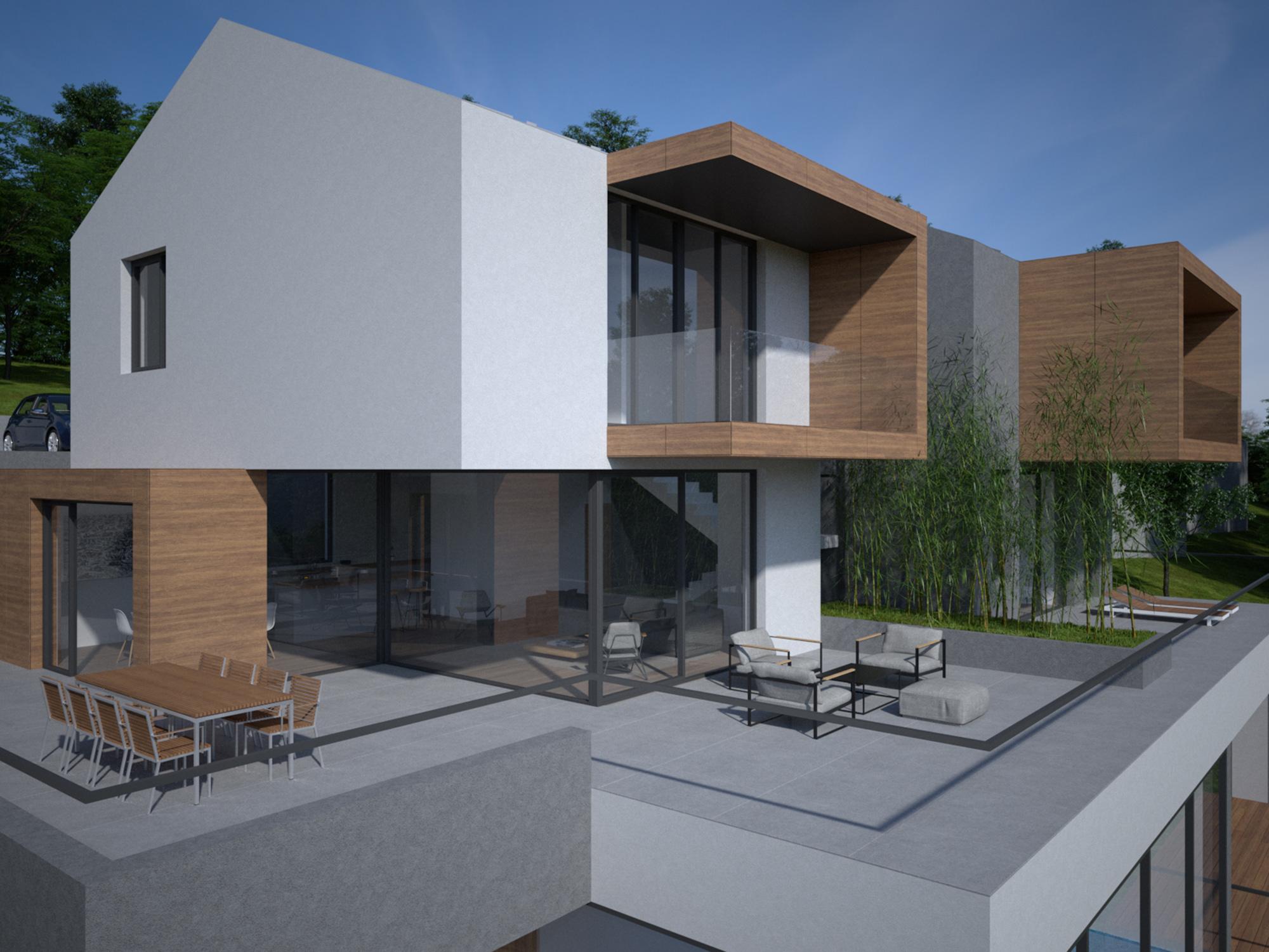 GS2-house-11