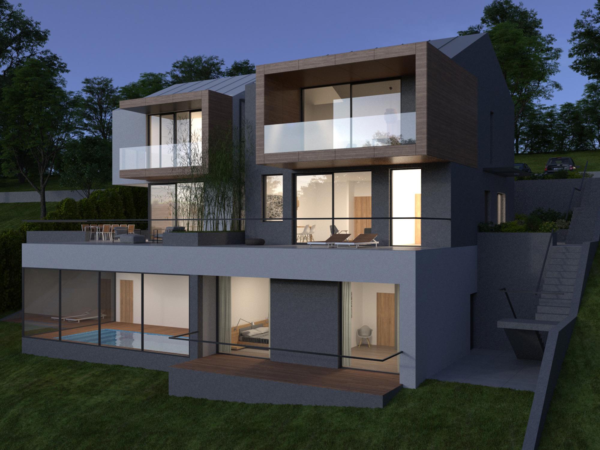 GS2-house-15