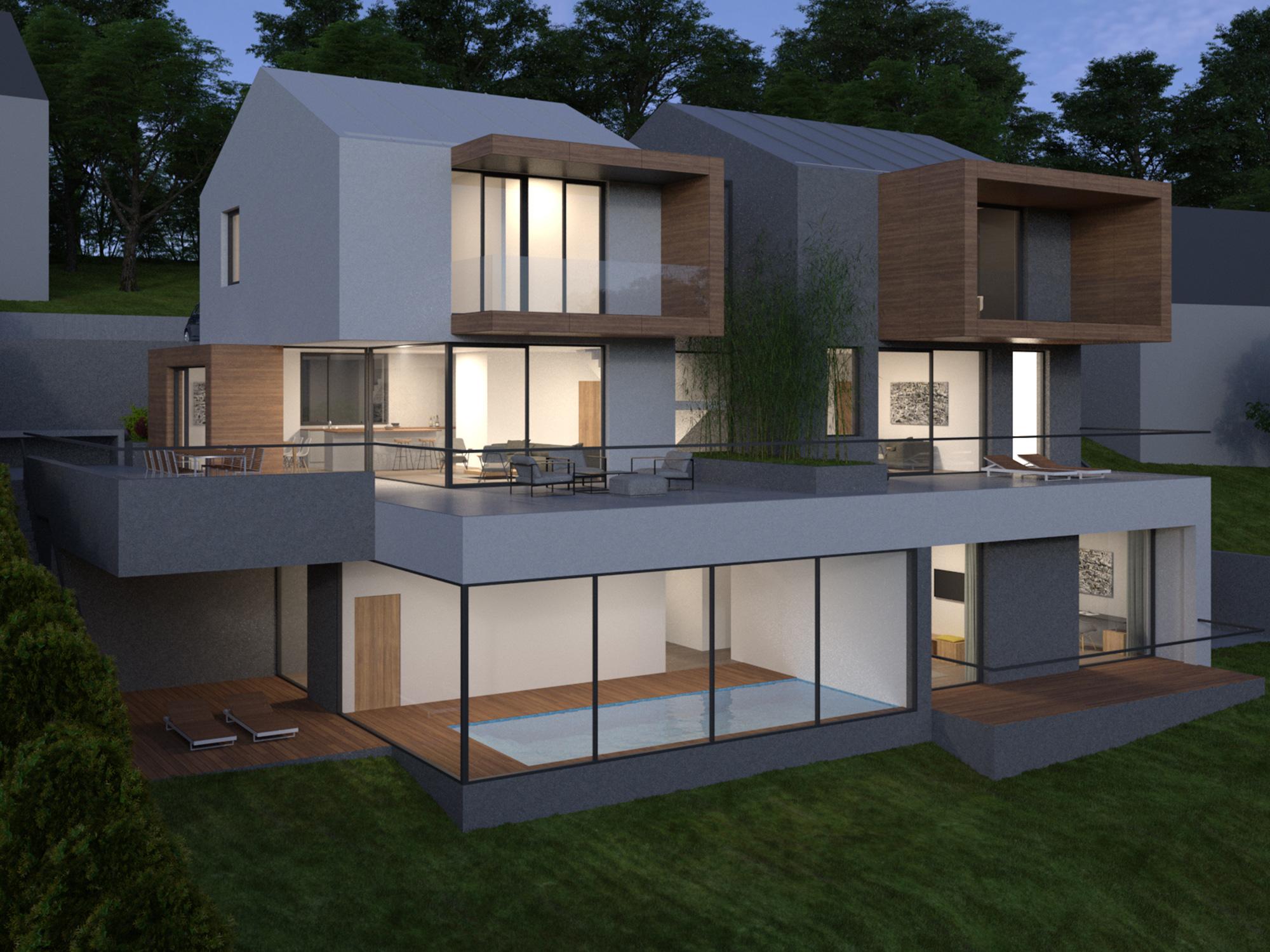 GS2-house-16