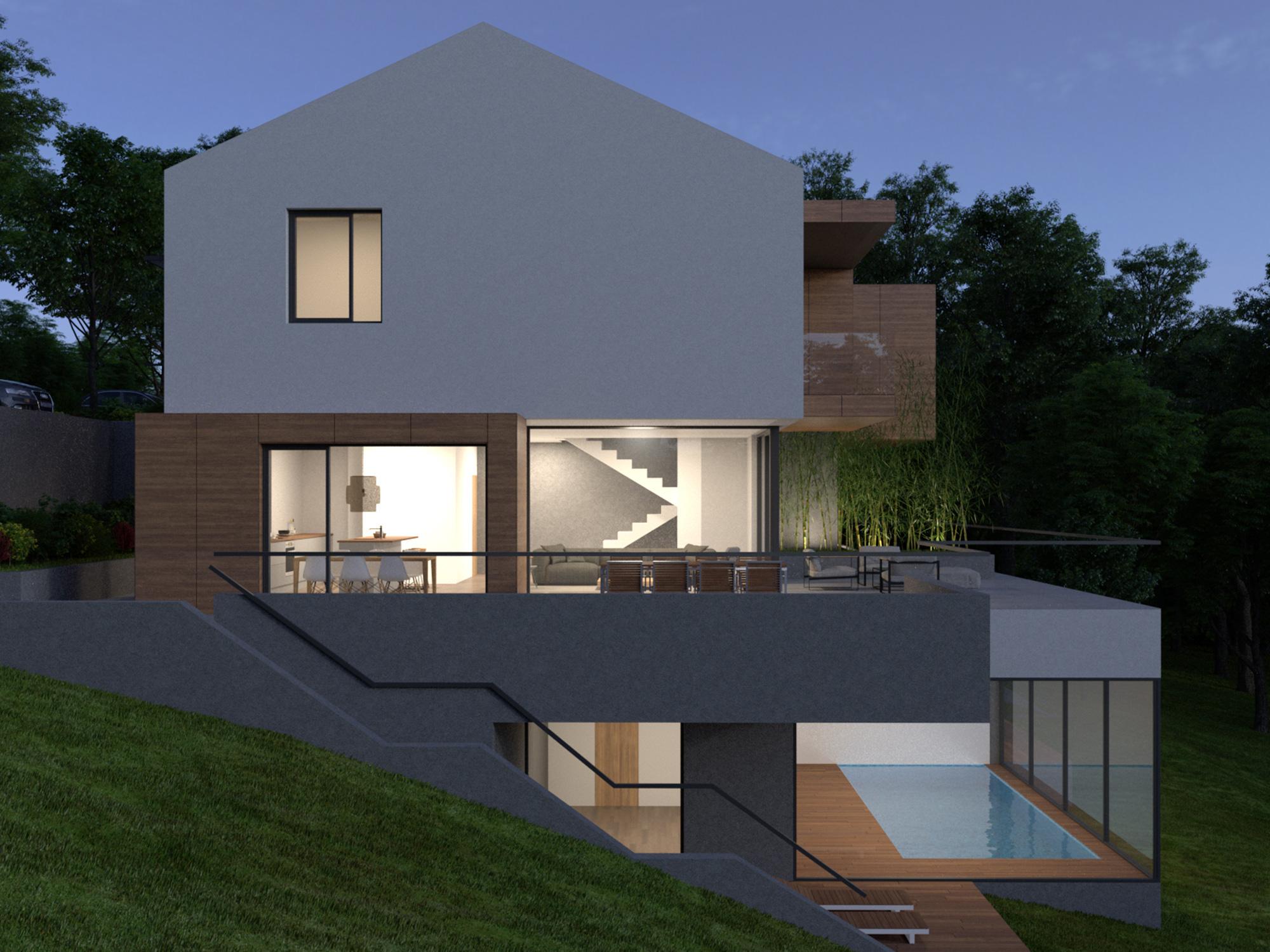 GS2-house-17