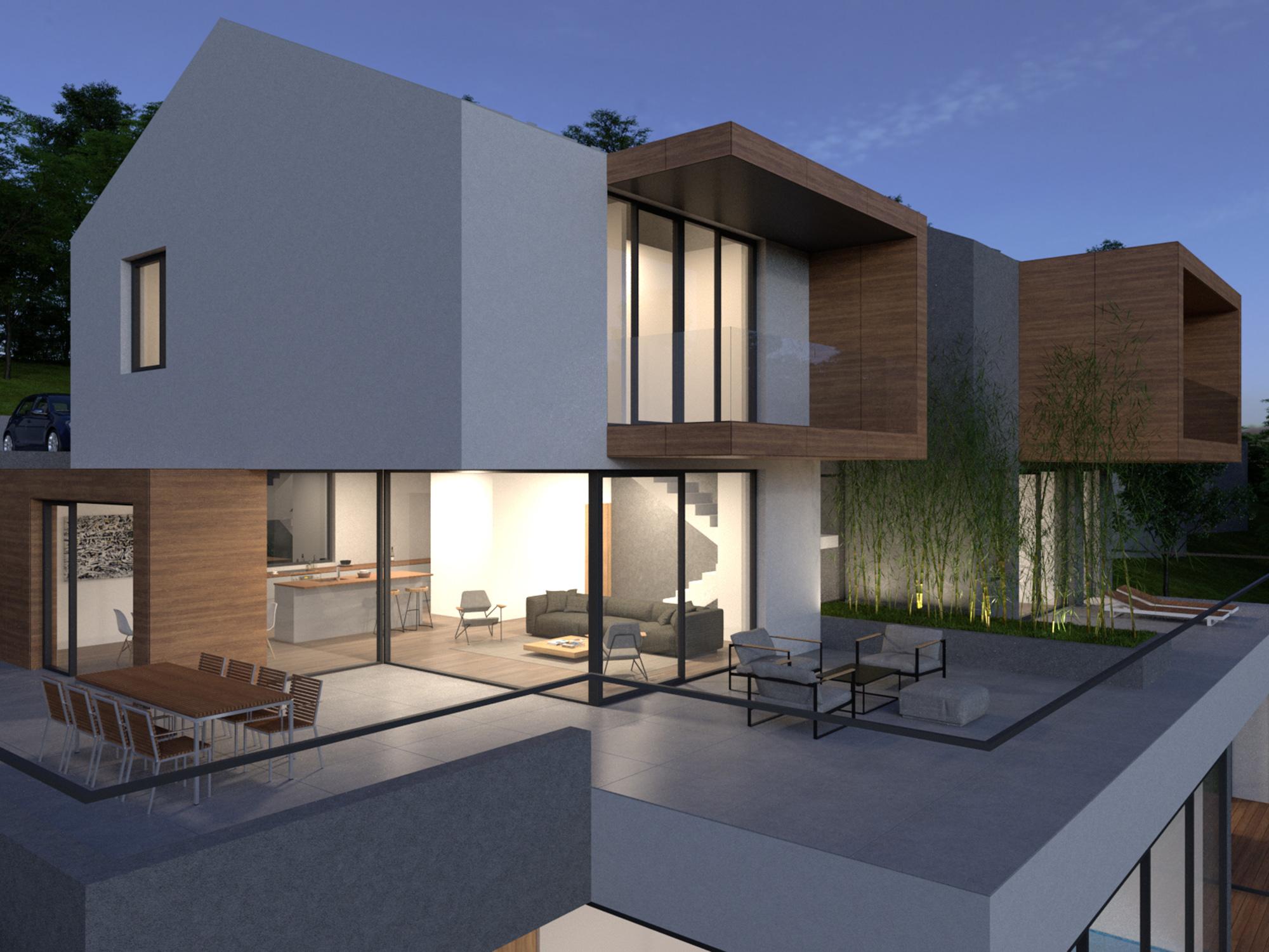 GS2-house-18