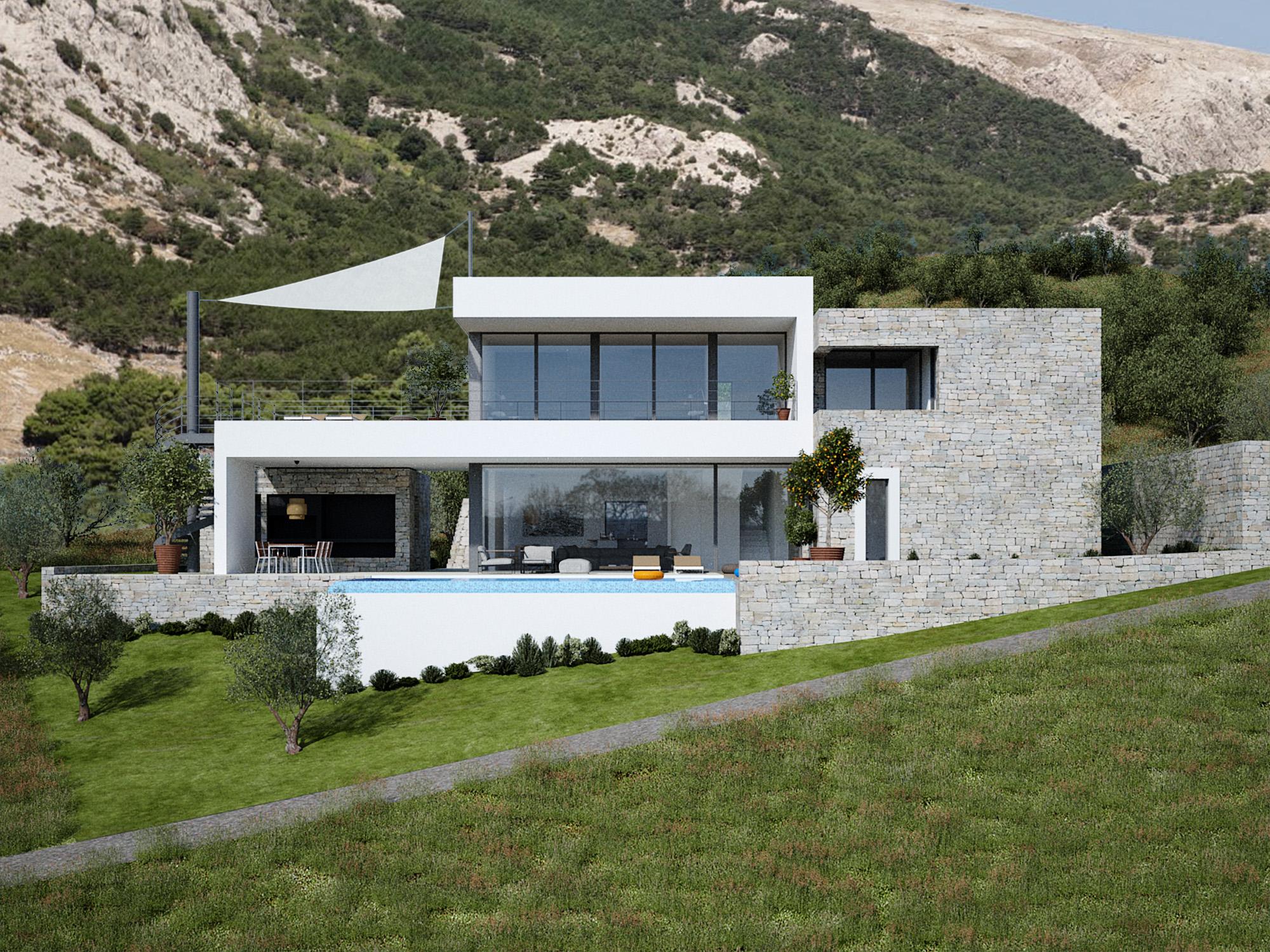 O-vacation-house-01