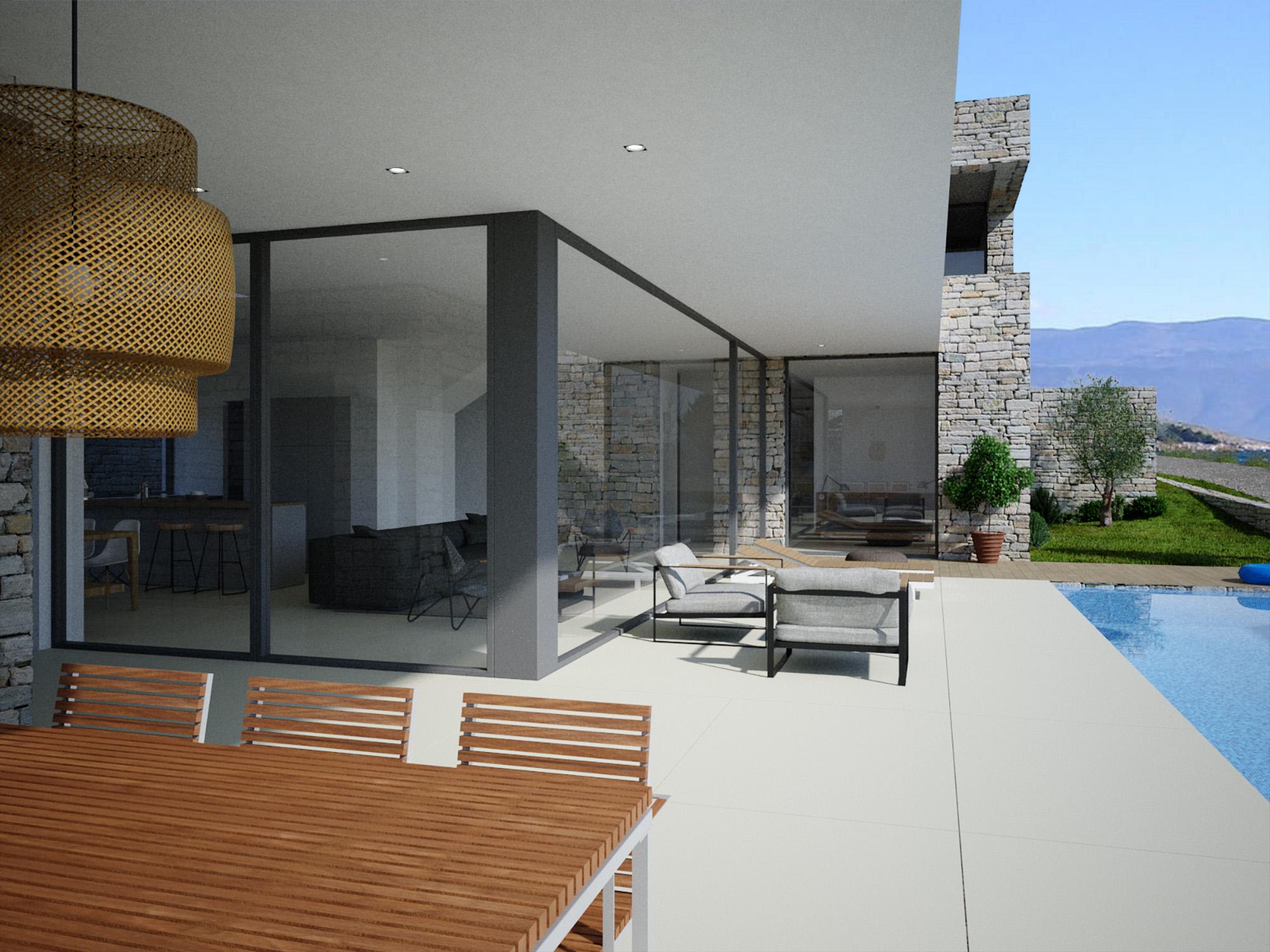 O-vacation-house-06