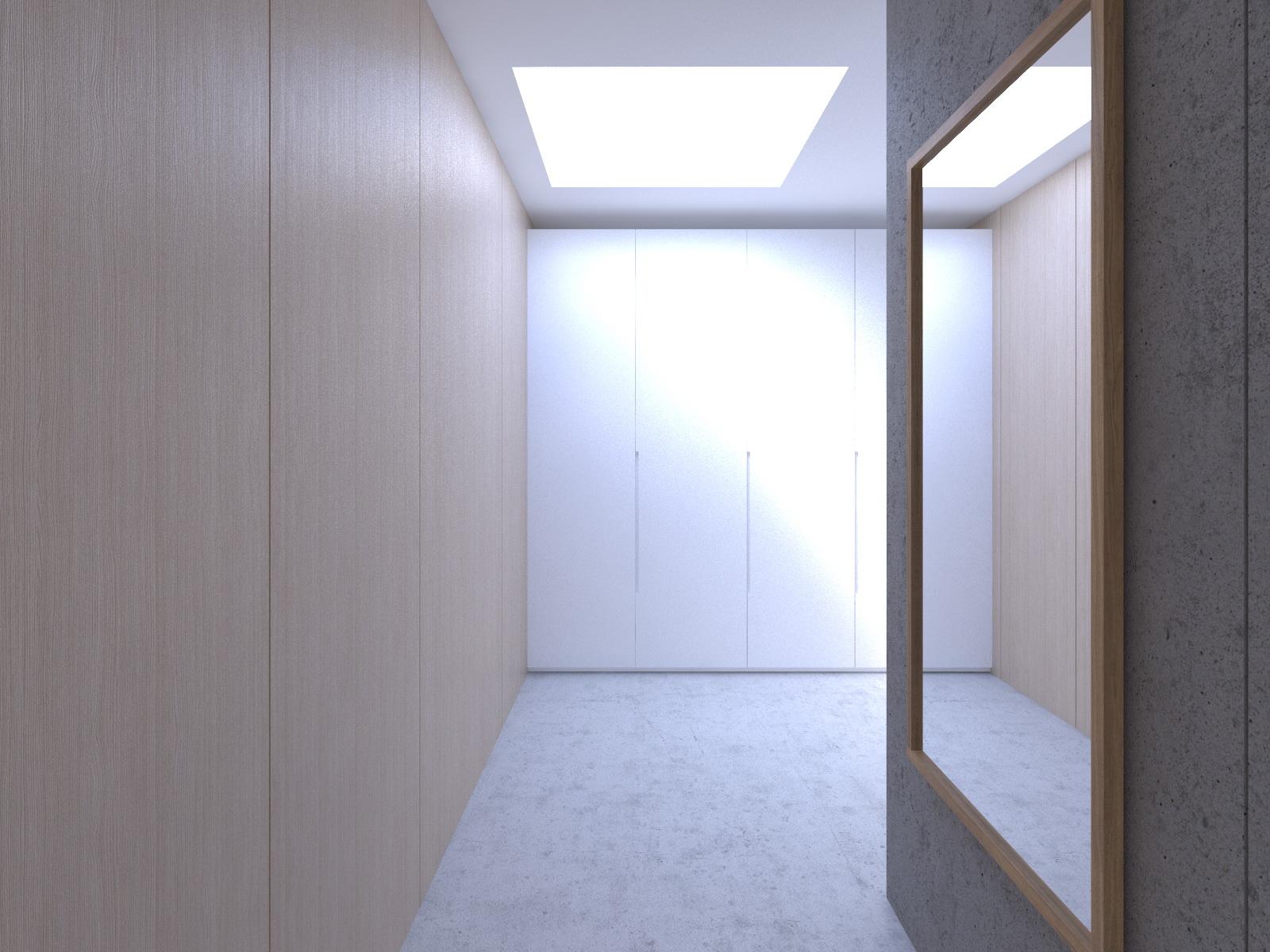 16-interior-16