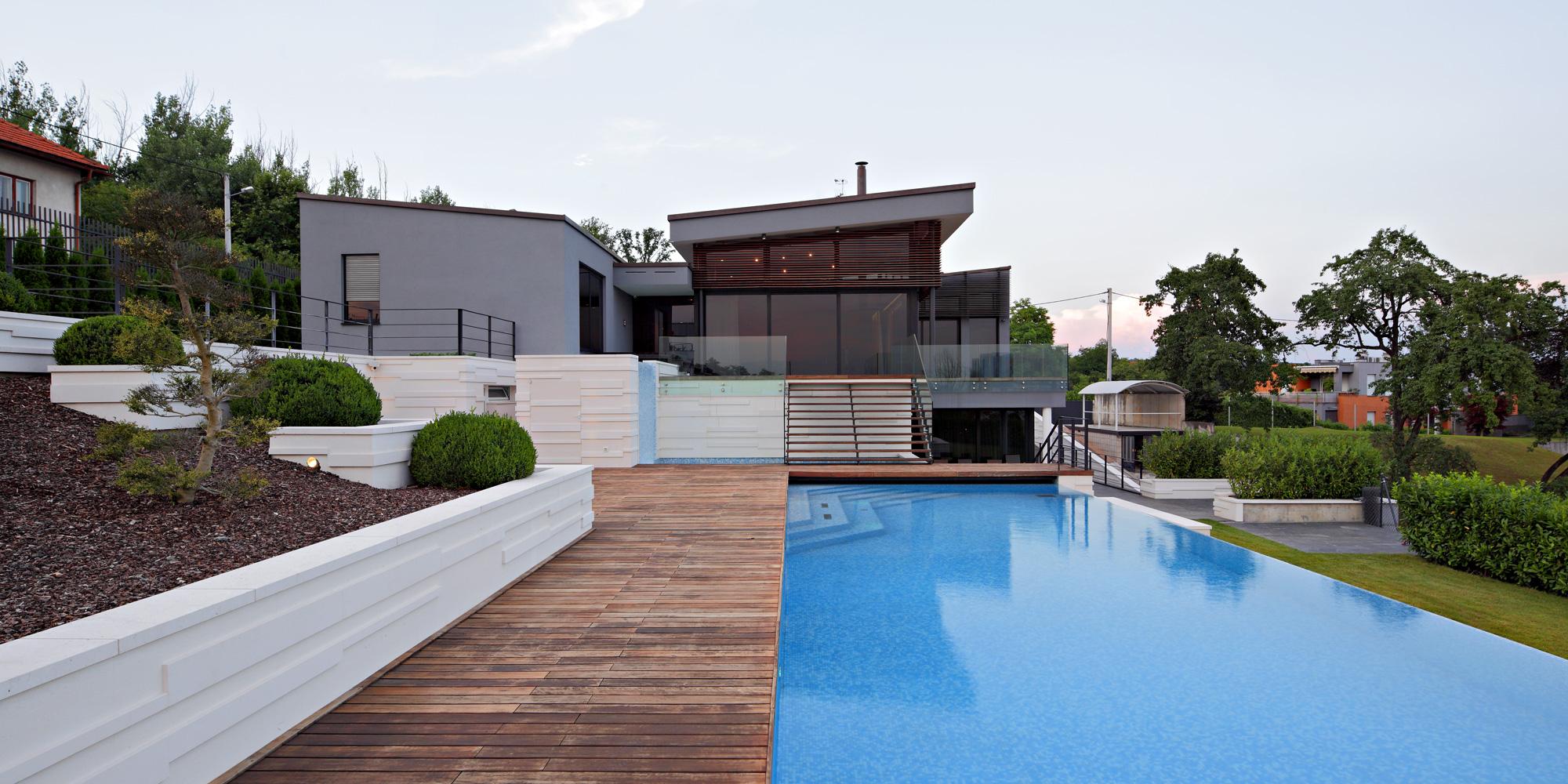 ten-house-004